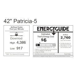 245-PA5-BK-MWH-42_1
