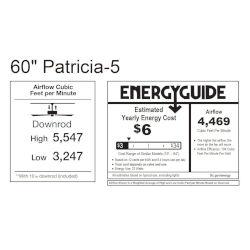 245-PA5-BK-MWH-60_1