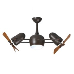 Specialty Ceiling Fans Free Shipping Bellacor