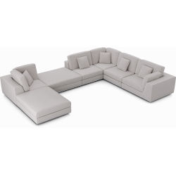 2474-MD821-SET13-7PC-GRS_1