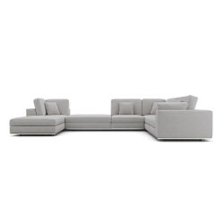 2474-MD821-SET13-7PC-GRS_2