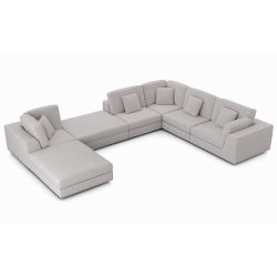 2474-MD821-SET13-7PC-GRS_3