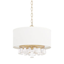 ceiling lights lighting fixtures modern flush mount