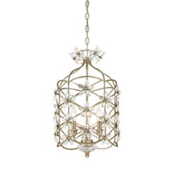 Mini chandeliers traditional contemporary victorian styles at brighten any room in your home with the opulent look of the whittier 3 light mini chandelier from 251 firsts classic casual collection aloadofball Choice Image