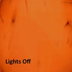 2621XT-5658HB-LED-BR_2
