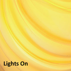 2621XT-7198HN-LED-BR_1