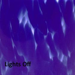 2621XT-757086-LED-SN_2