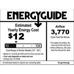 295-2133322-ENERGYGUIDE