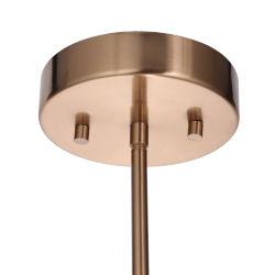 295-53892-SB-LED_2