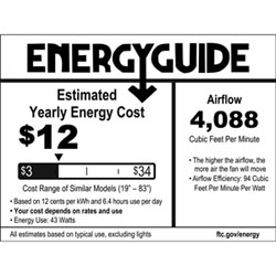 295-819376-ENERGYGUIDE