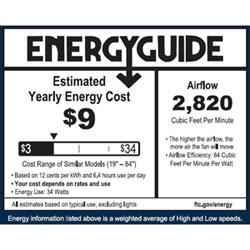 400-2134625-ENERGYGUIDE