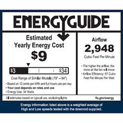 400-2134636-ENERGYGUIDE