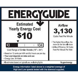 400-2134639-ENERGYGUIDE