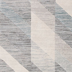 Couristan Easton Windward Natural Shadow 7 Ft 10 In X 11 Ft 2 In Rectangular Area Rug 65396979710112t Bellacor