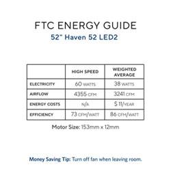 4281-2213290-ENERGYGUIDE