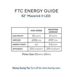 4281-2213309-ENERGYGUIDE