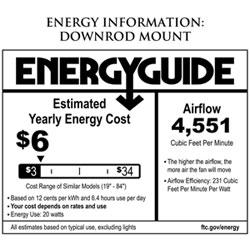 428998-2054763-ENERGYGUIDE