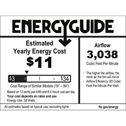 49701-1544442-ENERGYGUIDE