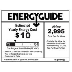 49701-2112327-ENERGYGUIDE