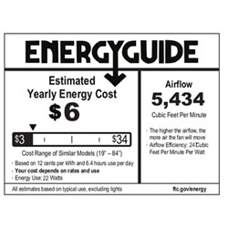 49701-2236655-ENERGYGUIDE