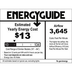 49701-2236670-ENERGYGUIDE