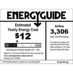 49701-2244801-ENERGYGUIDE