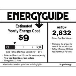 49701-2244807-ENERGYGUIDE