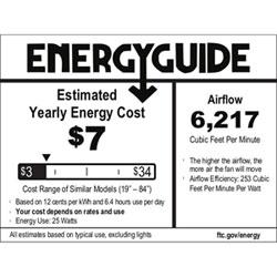 49701-2299941-ENERGYGUIDE