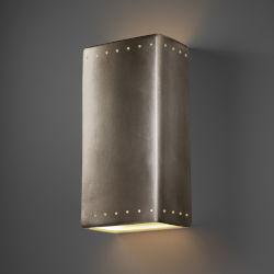 512-CER-1185W-ANTS-PL2-LED-9W_1