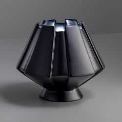 512-CER-2440-CRB-LED1-700_1