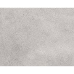 512-CER-6440-CONC-ABRS_2