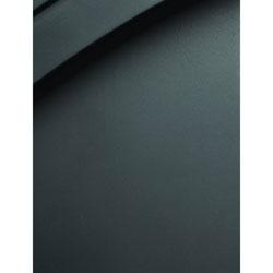 512PNA-9547-WAVE-MBLK-LED6-6000_1