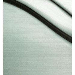 512POR-7554W-10-WAVE-NCKL-LED1-700_1