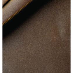 512POR-8015-10-WAVE-DBRZ-LED5-3500_1