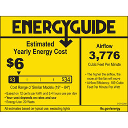 530-1516355-ENERGYGUIDE