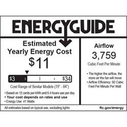 576-F519L-ENERGYGUIDE