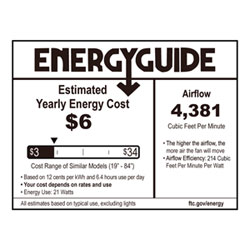 576-F552L-ENERGYGUIDE