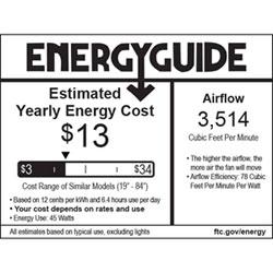 576-F690L-ENERGYGUIDE
