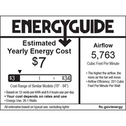 576-F747L-ENERGYGUIDE