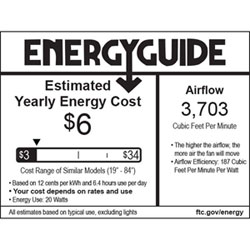 576-F853L-ENERGYGUIDE