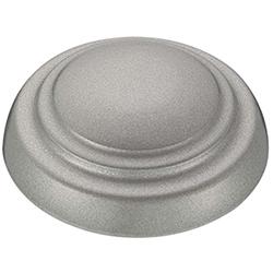 Minka Aire Light Wave Silver Led 52 Inch Ceiling Fan F844