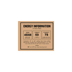 625-2212817-ENERGYGUIDE