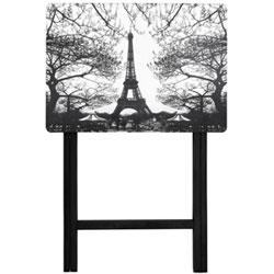663CAN-TV-PARIS2-A_1