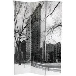 663CV-NYC_1