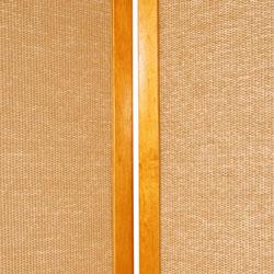 663JKSHOJI-Black-4_Panel_1