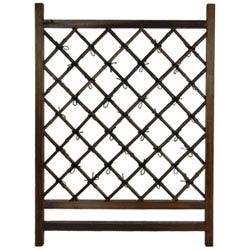 decorative gate in bamboo fence stock image image of.htm oriental furniture bamboo fence door  width 29 5 inches wd04 6  bamboo fence door  width 29 5 inches