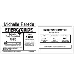 675906-FTCSPEC