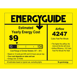 688-2151983-ENERGYGUIDE