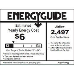703-1918372-ENERGYGUIDE