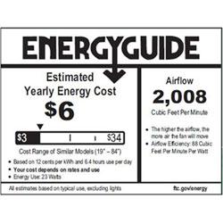 703-1918378-ENERGYGUIDE